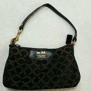 Coach I Madison Mini Purse I H0894-41991